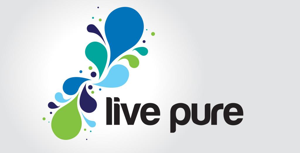 livepure
