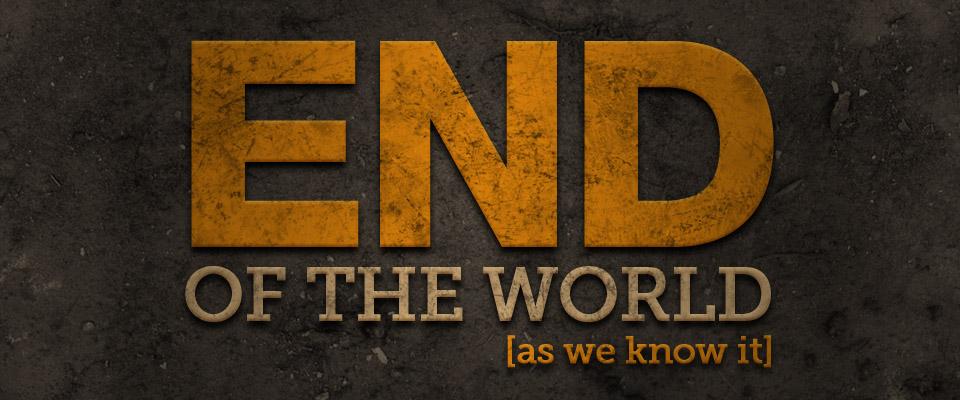 EndTimes_Web