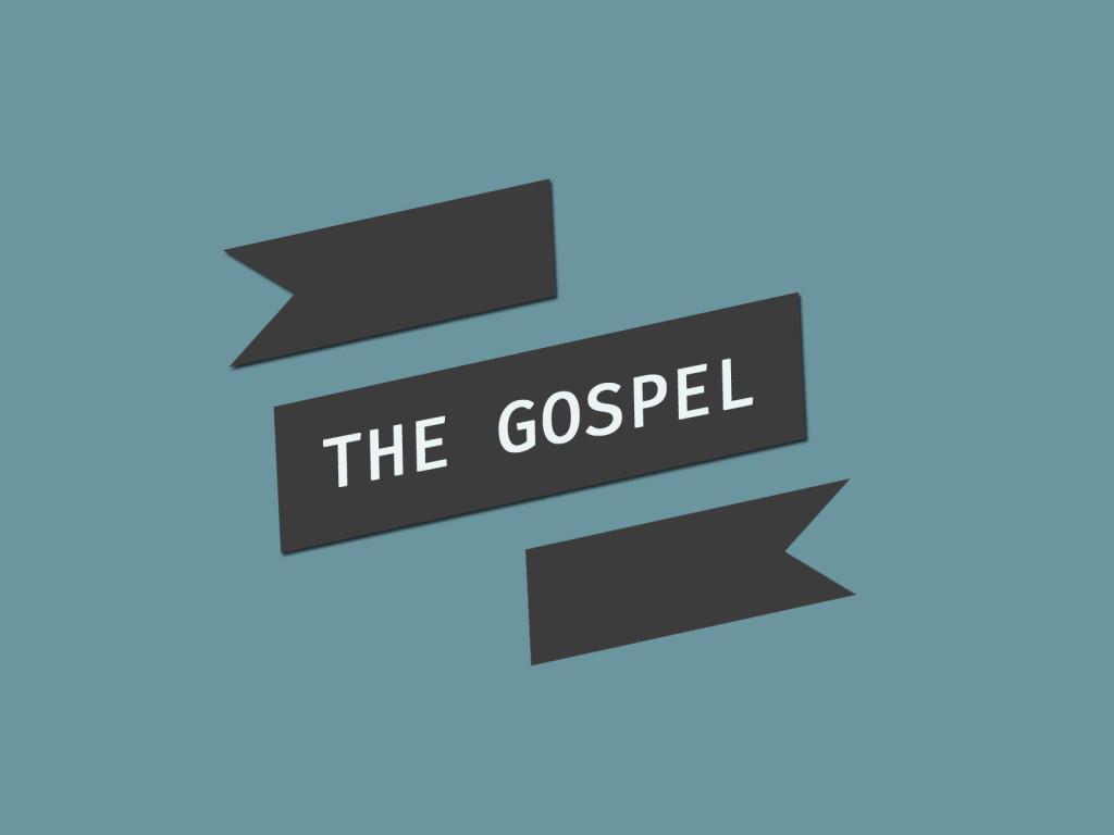 theGospel