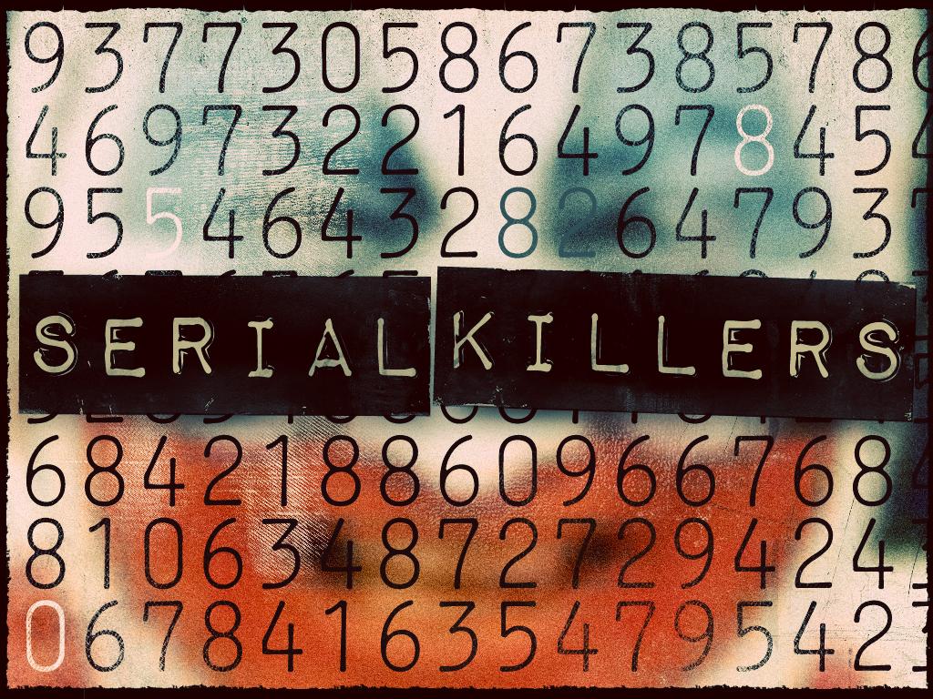serialkiller